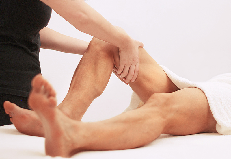 formazione per massaggiatore sportivo