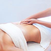 corso per massaggio