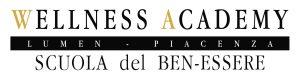 LUMEN Wellness Academy